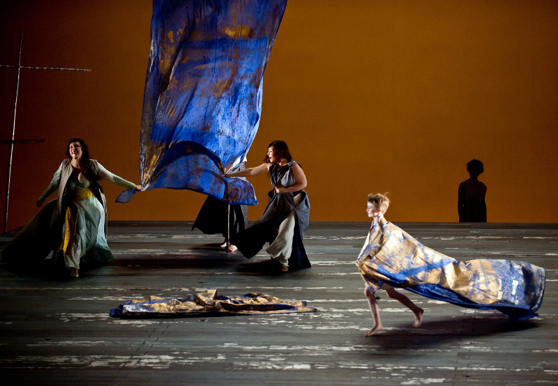 madama-butterfly-lille2015